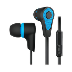 VALORX Stereo Earbuds