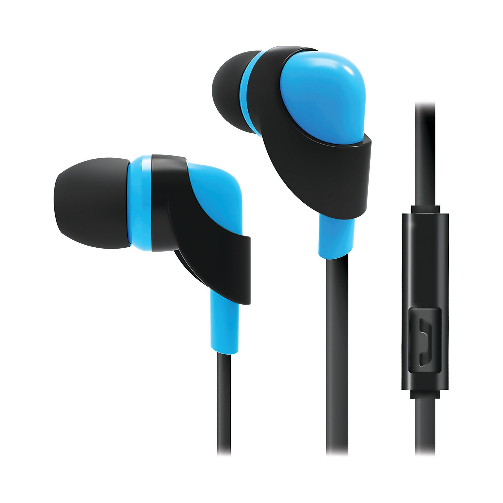 COOLX Stereo Earbuds