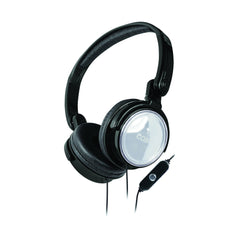 2 in 1 Jammerz Xtra Headphone/earbud