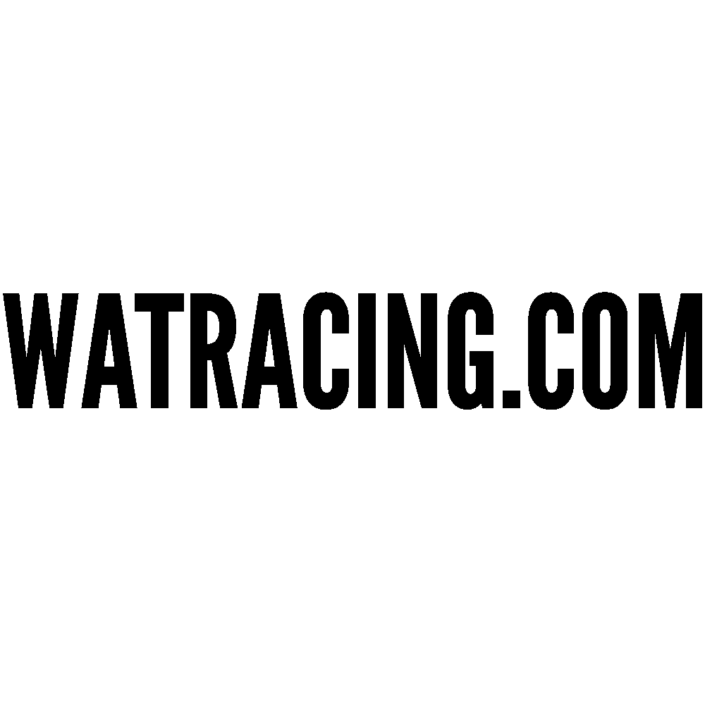 WATRACING.COM URL 2017