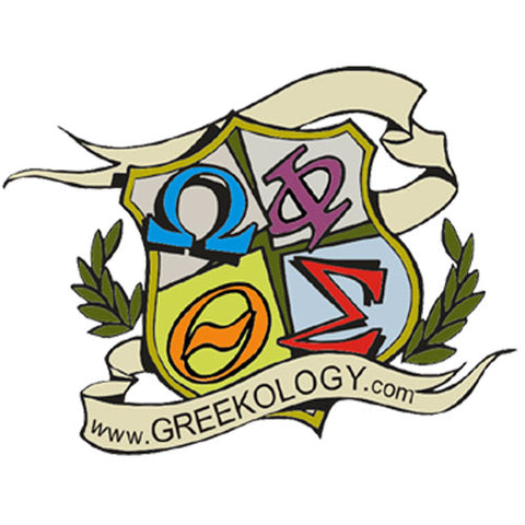 Greekology