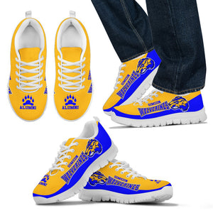 JZP Simeon Alumni Sneaker SWTT Men and Women - JaZazzy