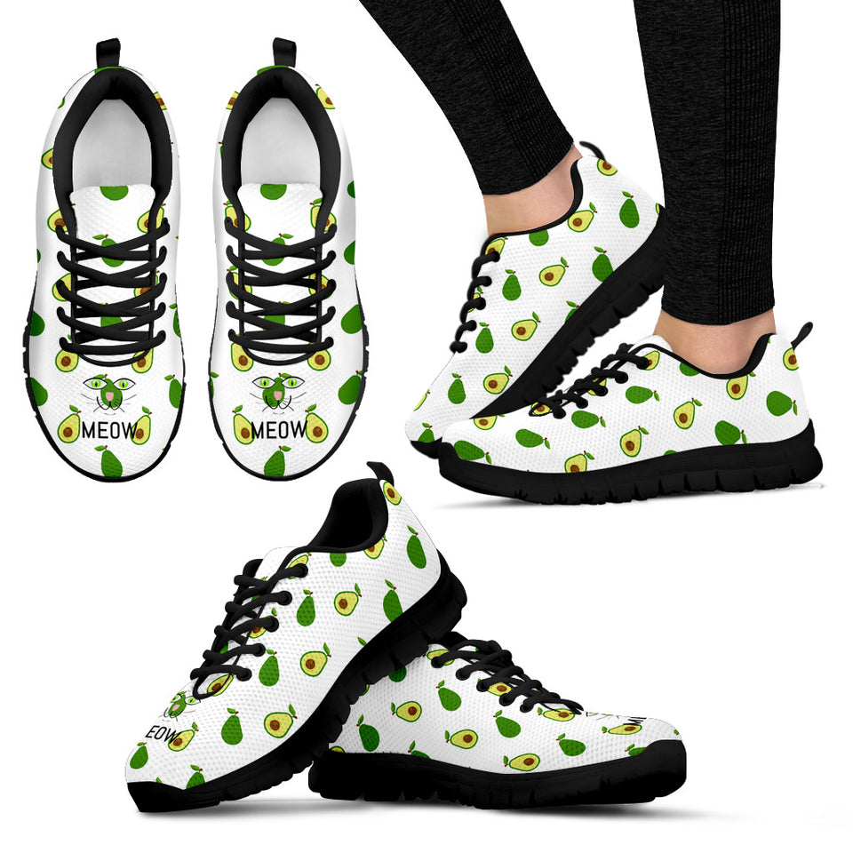 Black Sole Women's Avocado - JaZazzy