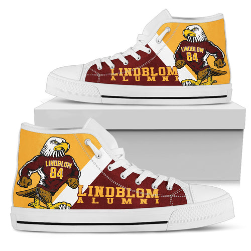 Lindblom 84 USplit High Top-4A _WW - JaZazzy