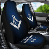 JZP So Mote It Be Seat Cover 004 - JaZazzy