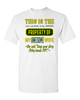 Adult Unisex T-Shirt_Property of Awesome Wife_GB_Athletic Heather - JaZazzy
