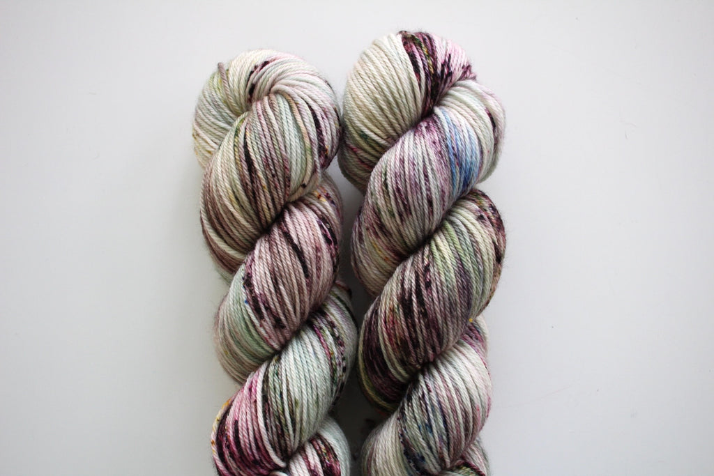 Grandmother Willow - Dirty DK