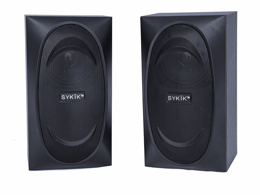 Sound High Power Wireless Bluetooth Speaker SPFYM3083BT - SYKIK