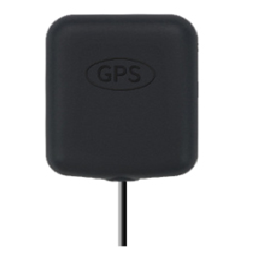 GPS antenna for CBR5.0