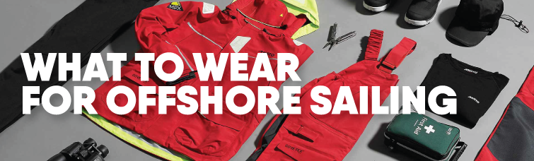 Musto Australia Official Site - Sailing, Equestrian & Lifestyle
