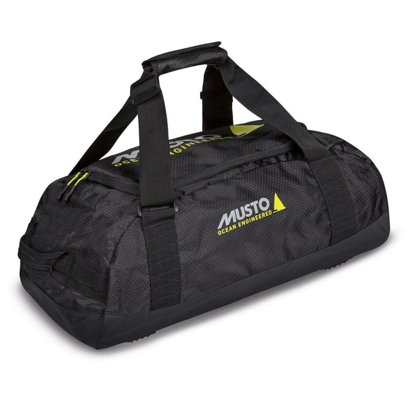 ESSENTIAL HOLDALL 45L