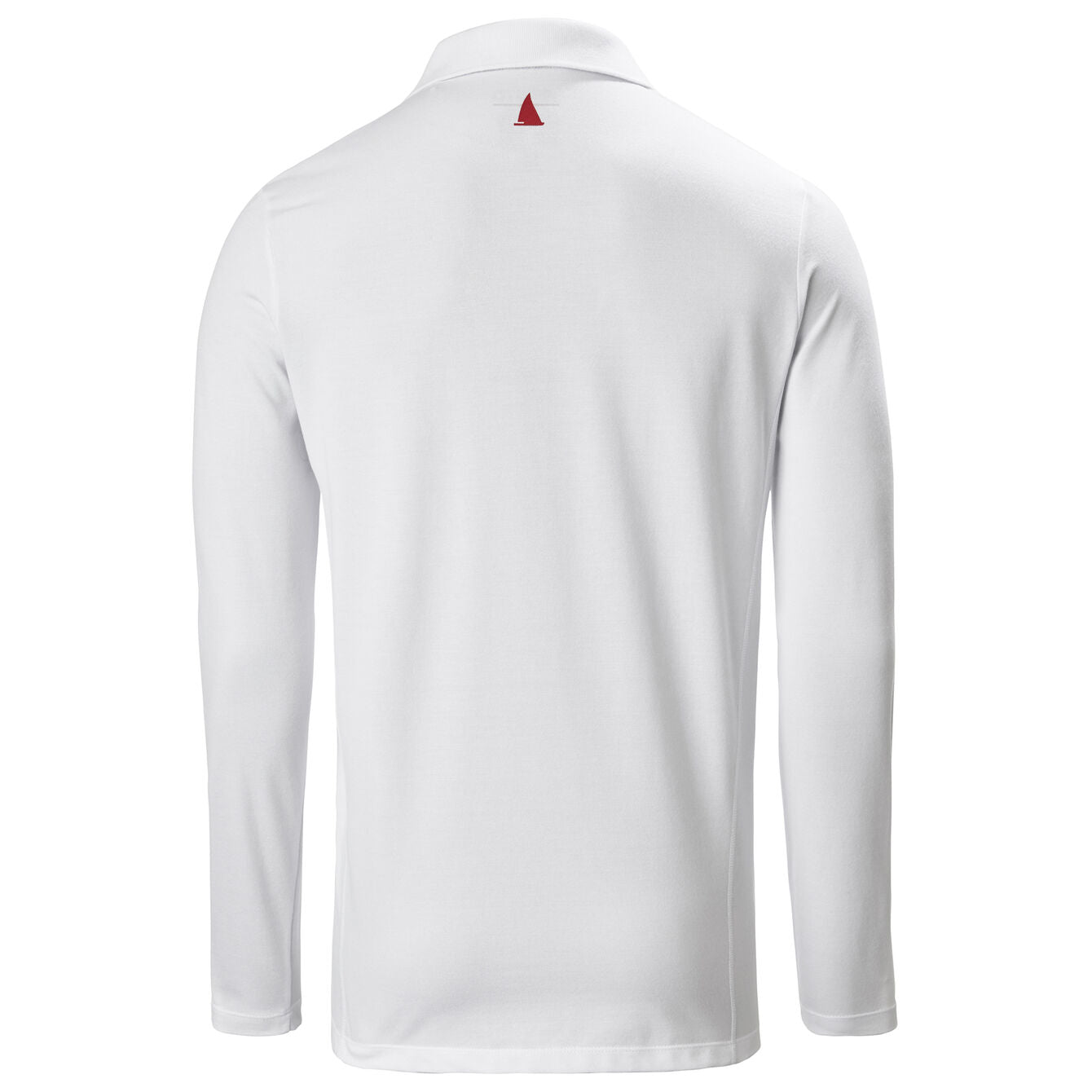 EVOLUTION SUNBLOCK LONG SLEEVE POLO