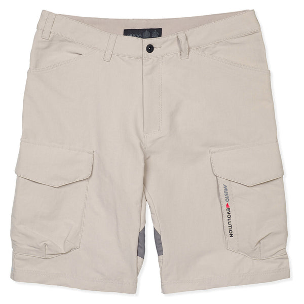 EVOL PERFORMANCE SHORTS