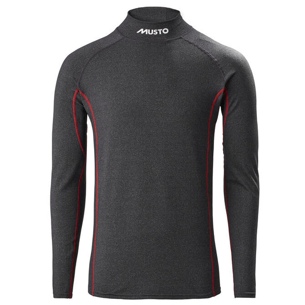THERMAL BASE LAYER LS TOP