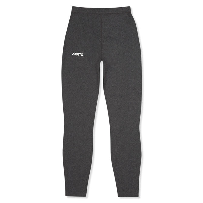 THERMAL BASE LAYER TROUSER