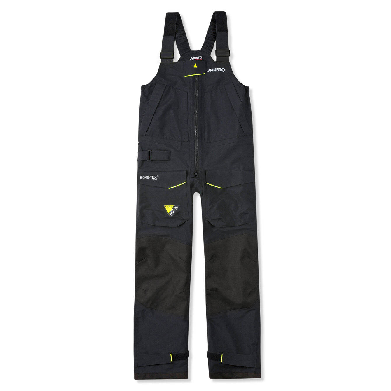 WOMEN'S MPX GORE-TEX PRO OFFSHORE TROUSERS