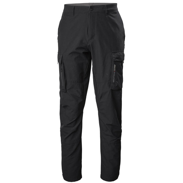 DECK FAST DRY UV TROUSERS