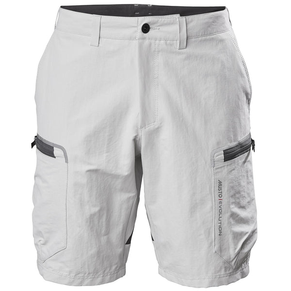 MENS EVOLUTION PERFORMANCE 2.0 SHORT