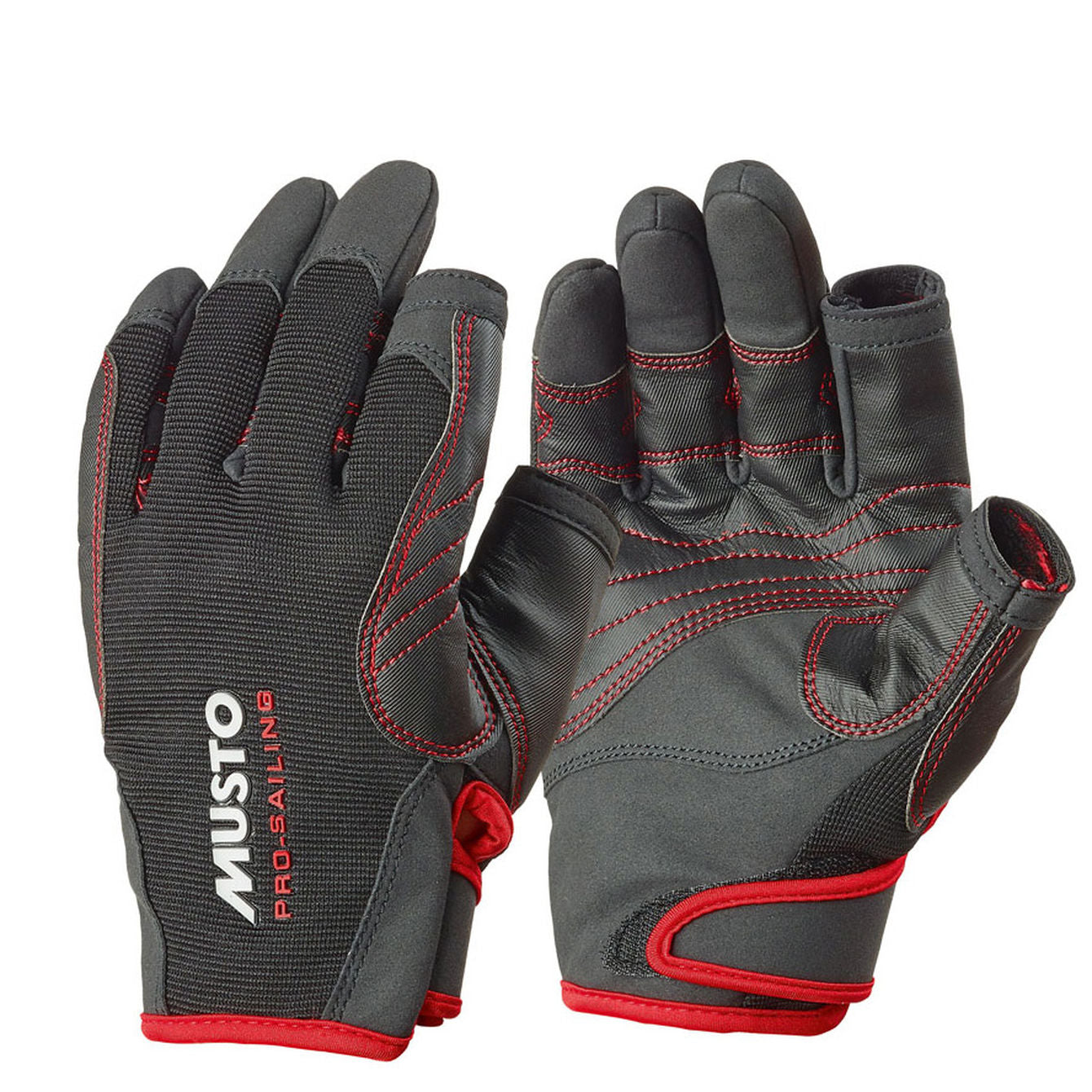 PERFORMANCE LONG FINGER GLOVE