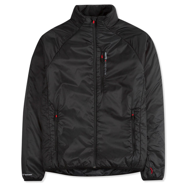 EVOLUTION PRIMALOFT® XVR JACKET