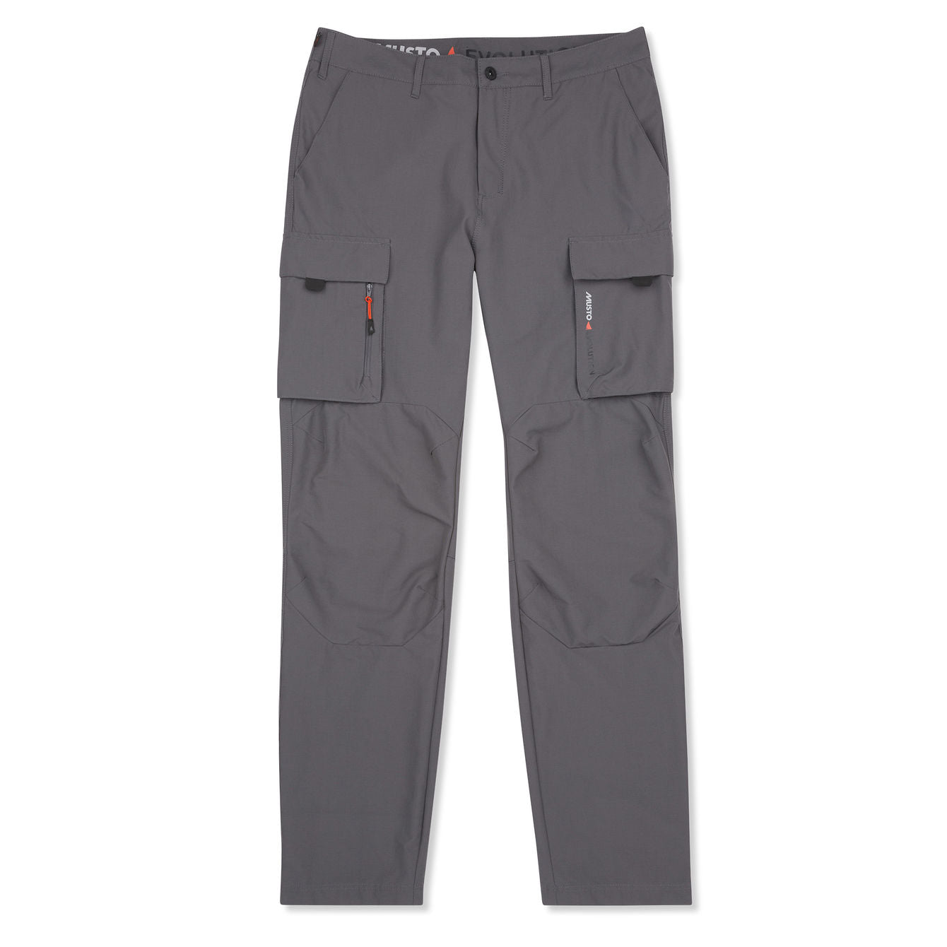 DECK FAST DRY TROUSERS