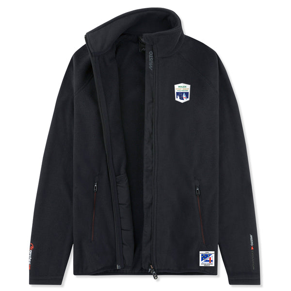 RSHYR WOMENS CREW XVR FLEECE JACKET