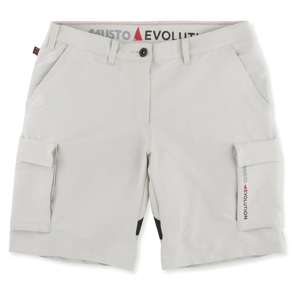 PRO LITE FAST DRY SHORTS FW