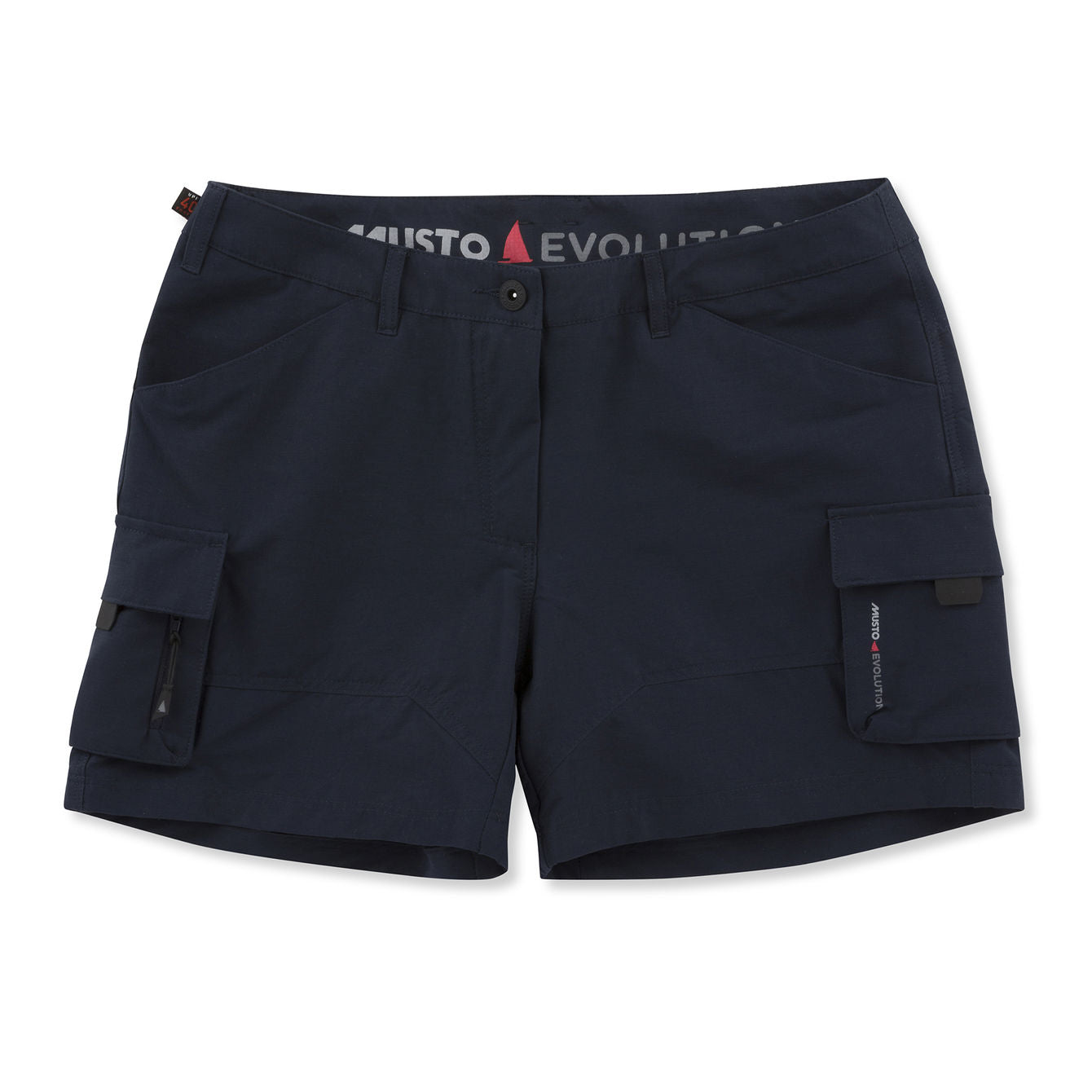 DECK UV FD SHORTS FW