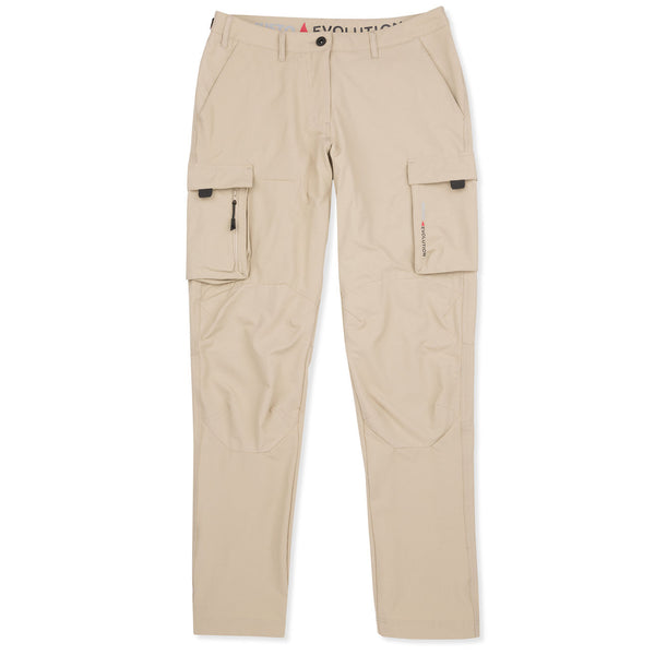 DECK FAST DRY TROUSERS FW