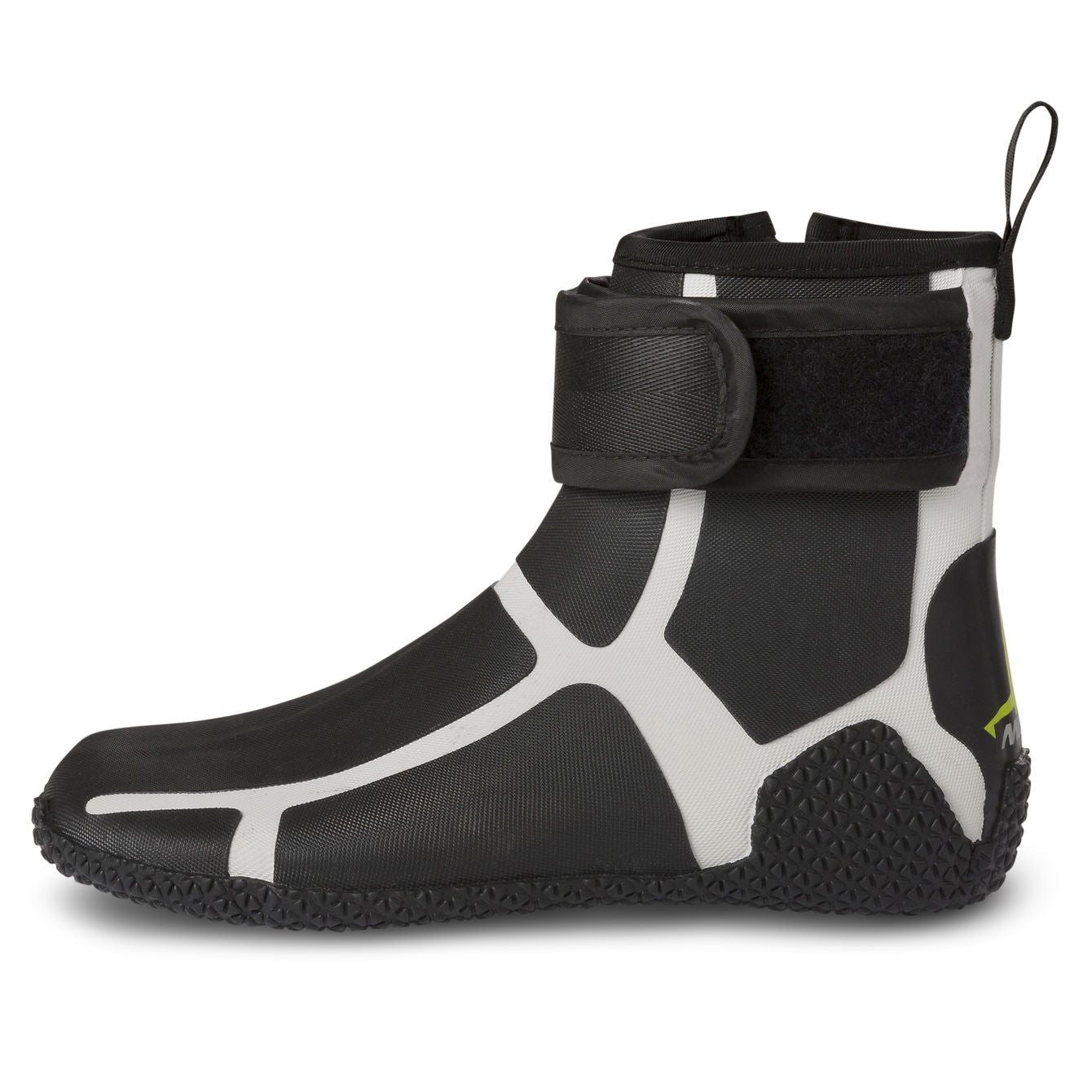 CHAMP DINGHY BOOT
