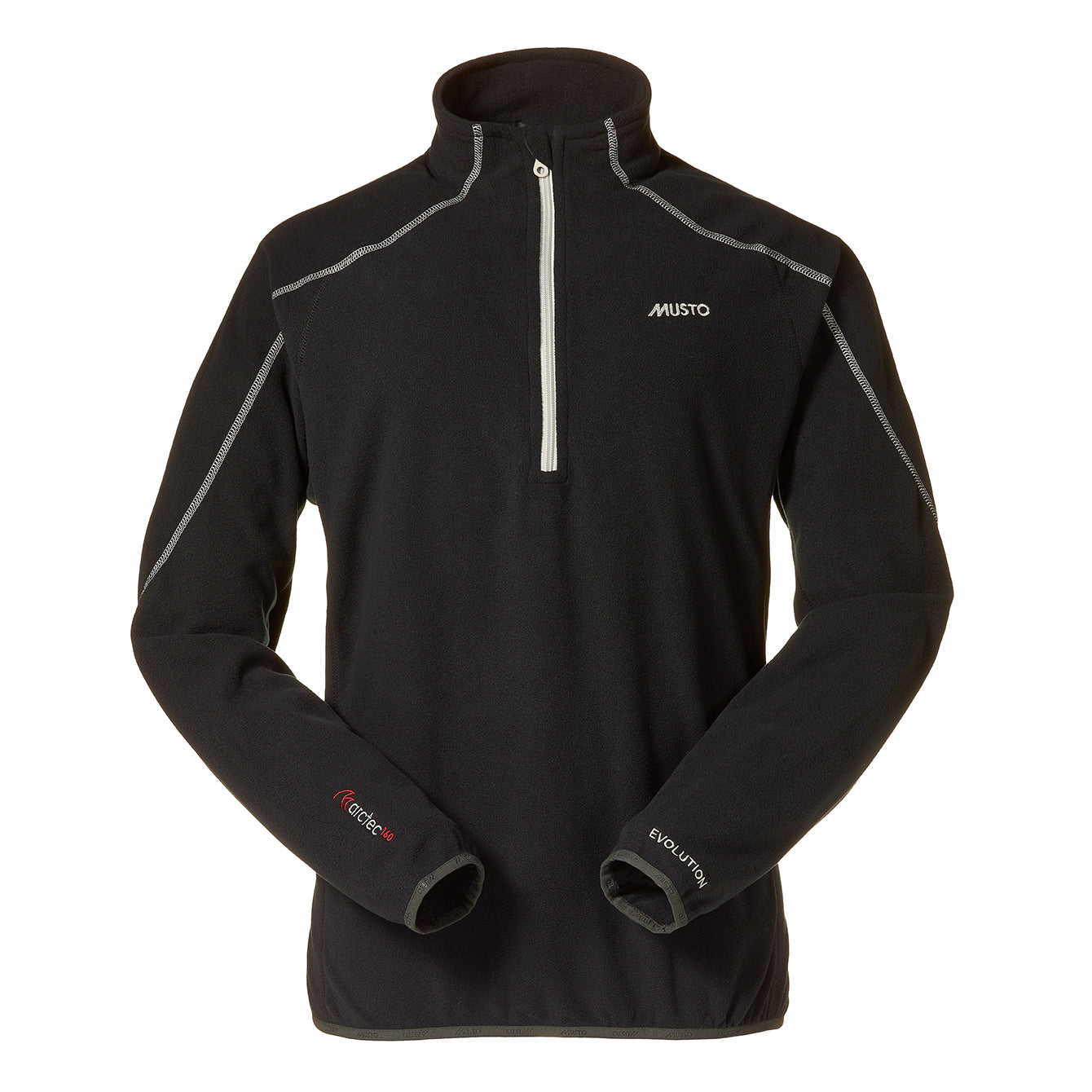 EVOLUTION MICROFLEECE
