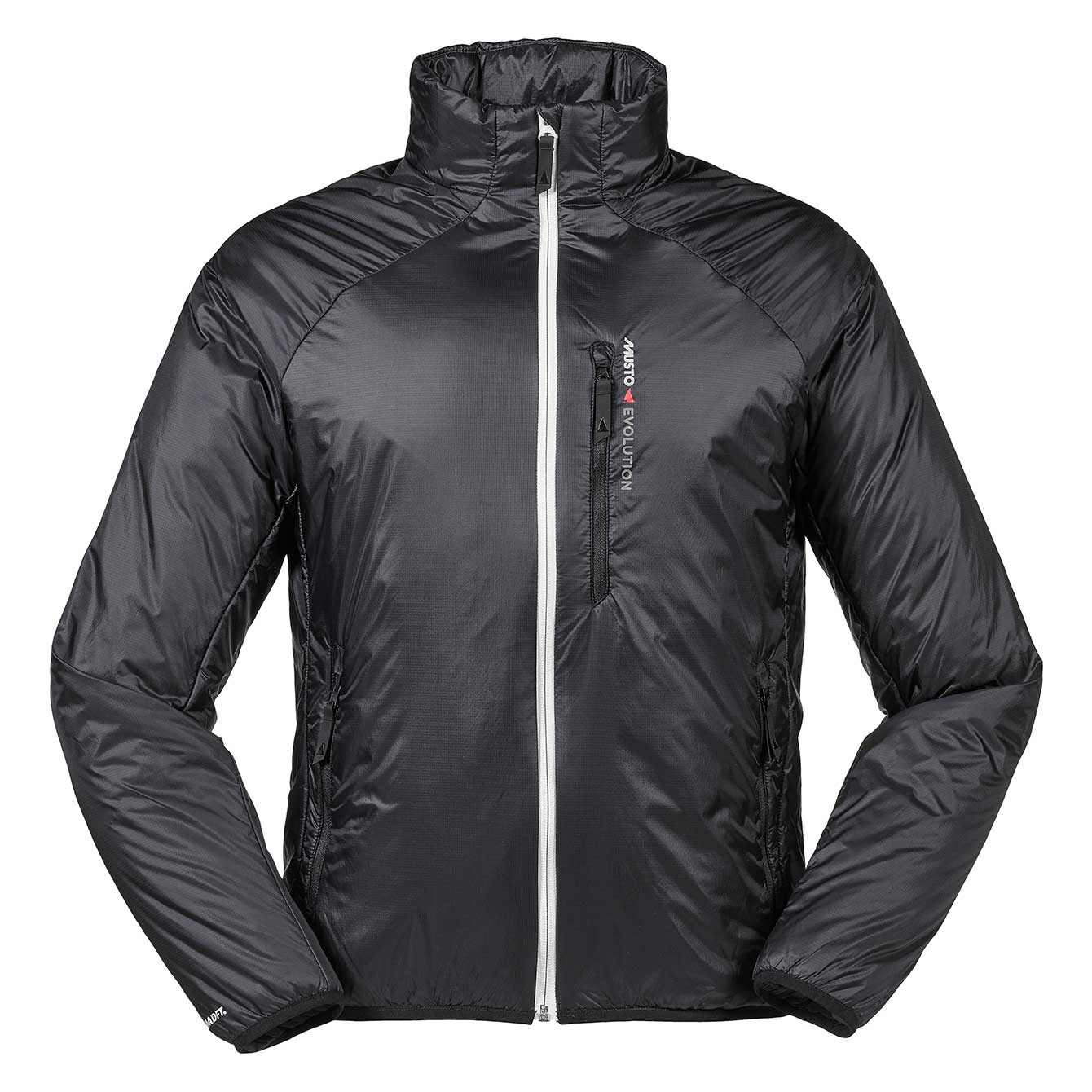 EVOLUTION PRIMALOFT® JACKET