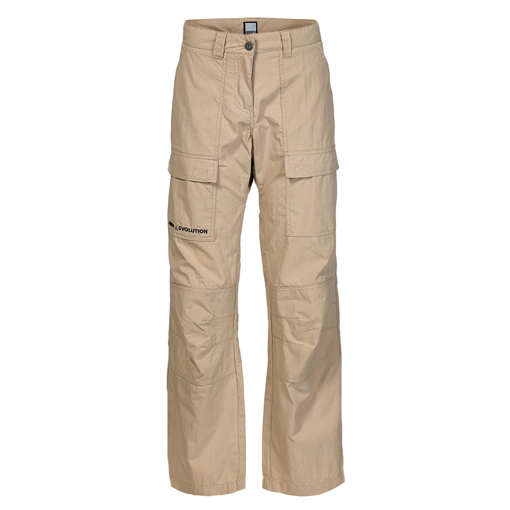 EVOL WOMENS FAST DRY TROUSERS
