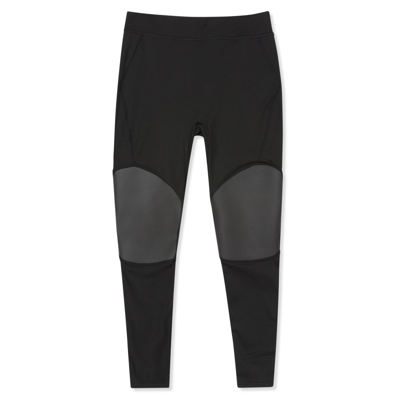 YOUTH CHAMPIONSHIP HYDROTHERMAL PANT