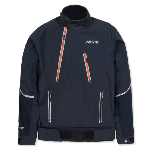 MPX GORE-TEX RACE SMOCK