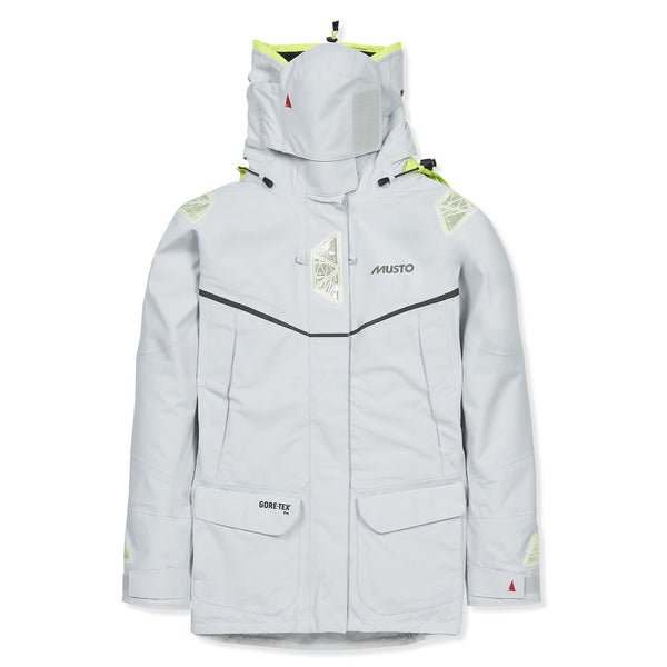 MPX GORETEX OFFSHORE JACKET FW