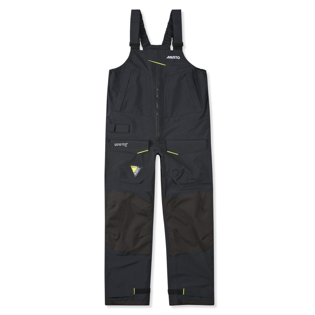 MPX GORE-TEX® PRO OFFSHORE TROUSERS