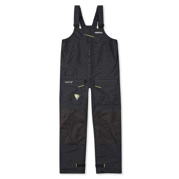 MPX GTX PRO OFFSHORE TROUSERS