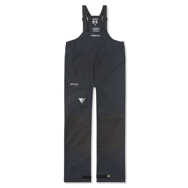 MPX GORETEX COASTAL TROUSER