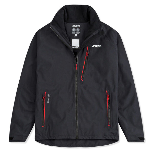 GORETEX MID LAYER BLOUSSON