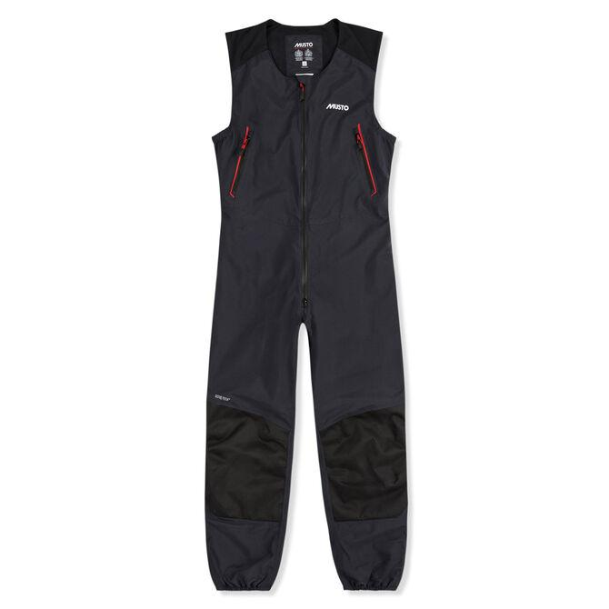 GORETEX MID LAYER SALOPETTE