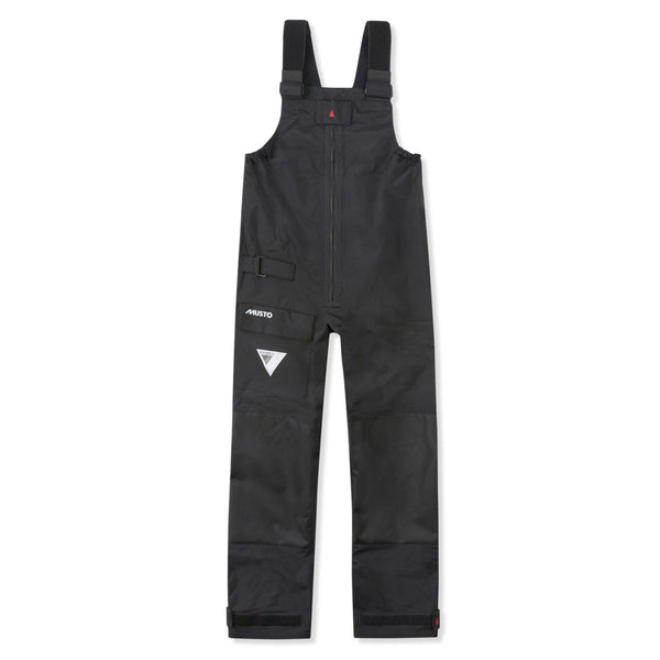 BR1 INSHORE TROUSERS FW