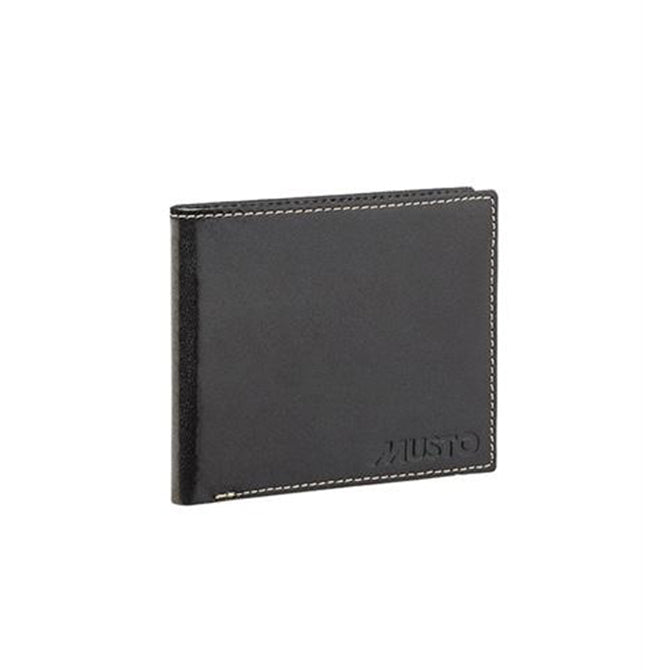 PRINTED CC WALLET