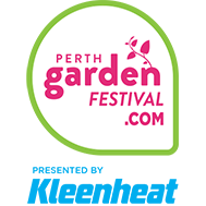 21st March 2017 - Perth Garden Festival