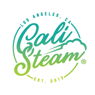 Cali Steam