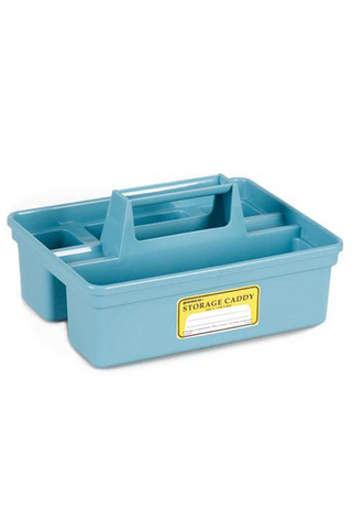 Penco Storage Caddies