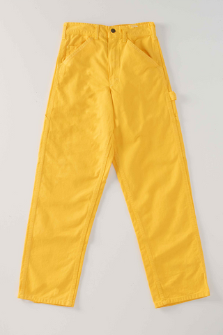 Stan Ray Original Painter Pants