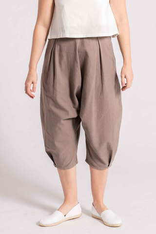 Momohiki Canvas Wrap Pants