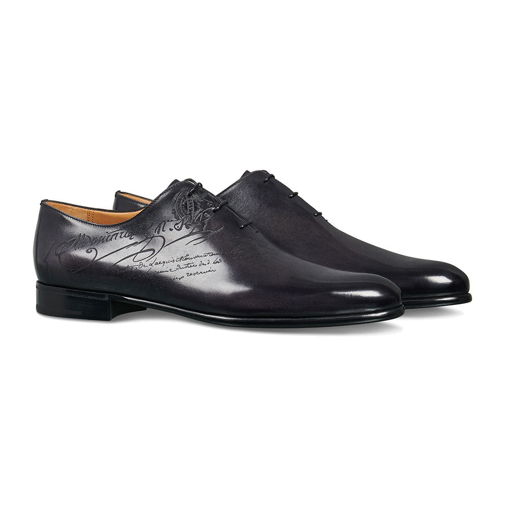 Alessandro  Oxford  Shoes