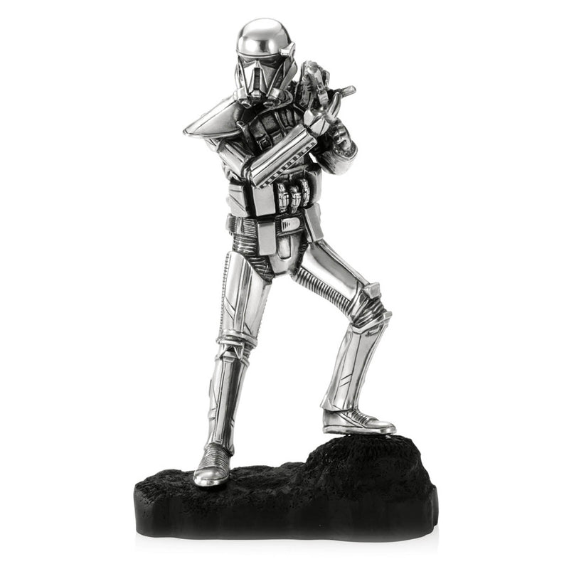Death Trooper Figurine